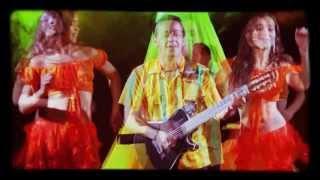 TINO GOMES no Forró- DIANA (Paul Anka e Fred Jorge)