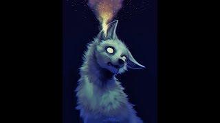 Anime Wolves - Nightcore - Freaks
