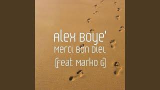 Merci Bon Dieu (feat. Marko G)