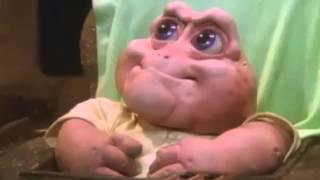 No la Mama [FANDUB LATINO] Bebe Sinclair♥