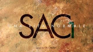 SAC1 - UNA VITA NORMALE ( HONIRO EXXCLUSIVE ) prod by DR.CREAM