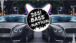 Mankirt Aulakh   DAANG  Att Remix  Ft  MixSingh ¦ Deep Kahlon ¦ Dj Hans ¦ New Punjabi Songs 2017360p