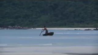 M Gallery La Veranda Resort Phu Quoc - Official Video