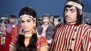 Caravan 1971 Movie Full With English Subtitles width=