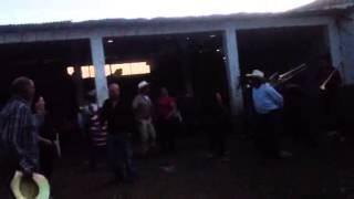 Banda Nuevos San Miguel De Epejan 2013