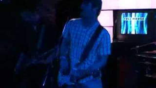 Full House - Kur biji Tu (live)