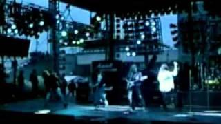 A P. Mobil legrosszabb koncertje - 01 - Rocktóber