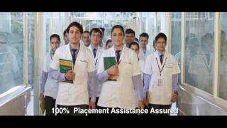 DPMI: Delhi Paramedical & Management Institute for All Paramedical Courses