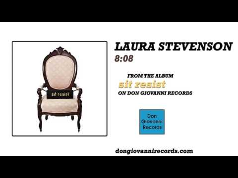 laura-stevenson-808-official-audio-don-giovanni-records