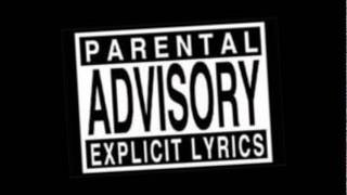 EB-Duca Feat Deja Vu & RAGATZON.wmv