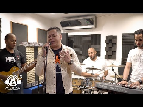 A Donde (Video Oficial)