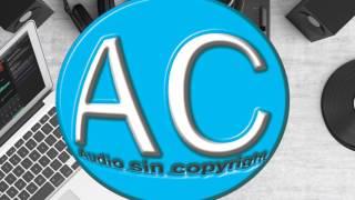 No Copyright Music Alive Doing It Right   Mise  (Audio Creators)