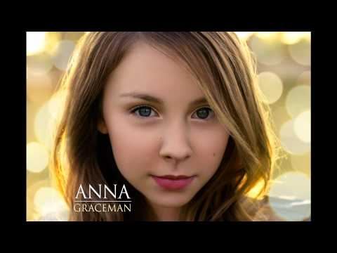 anna-graceman-the-only-one-audio-anna-graceman