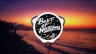 Kris Kross Amsterdam Conor Maynard ft. Ty Dolla $ign - Are You Sure ? [ Best of Nations ]