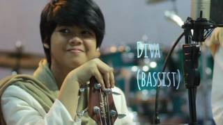 Ramadhan Datang (cover) - Nocturnal Band
