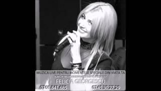 Felicia Georgescu   Porumbelul