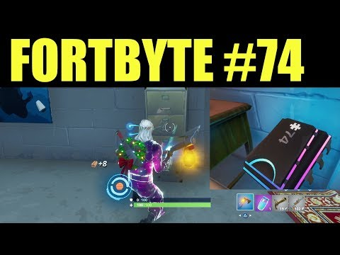 Best Way To Level Up In Fortnite Season 8