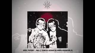 13. OPAŁ/PHONIC - BDF FEAT. ARACH, DOMINIKA STASIUK, DJ SOINA