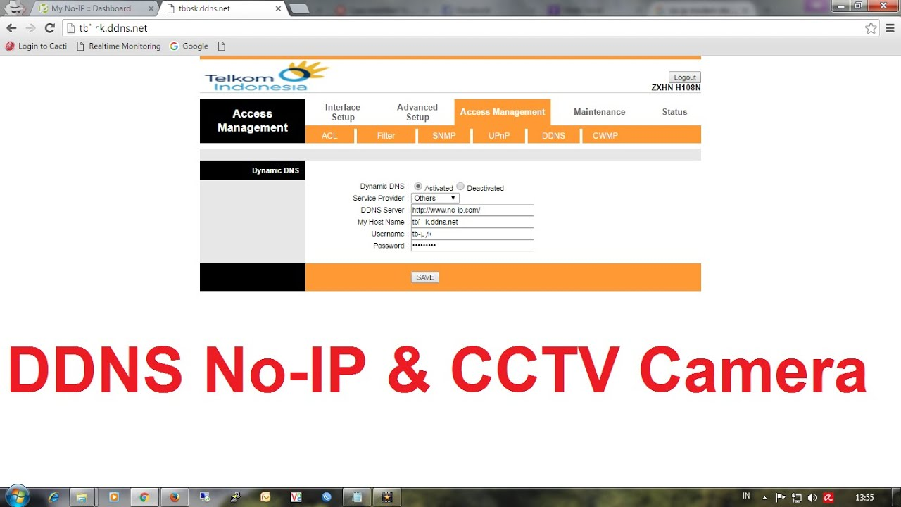 Cctv Camera Installation Cost Nash TX 75569
