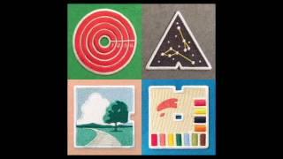 옥상달빛 OKDAL 「스케치북」 re tag album