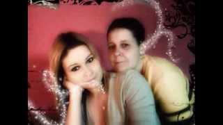 pre mamu :)