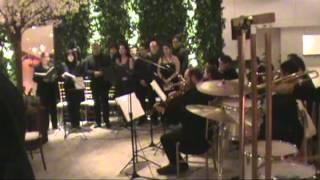 9ª Sinfonia de Beethoven (Ode à Alegria)