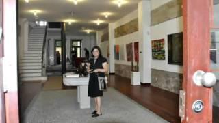 SUSANA VALDES JUAREZ GERALDES DA SILVA OPORTO