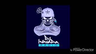 Blac youngsta - Breathe  slowed dine by DJ INAVADA
