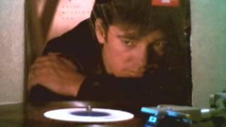 Ronnie McDowell -Suspicion [original lp version]