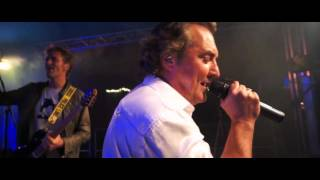 Rock Me Amadeus, Die Toten Hosen / Falko - Live, Return-Band