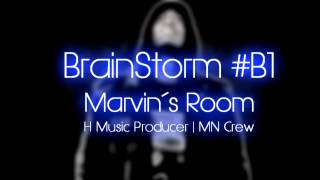 Marvin´s Room (acoustic cover) | Brain Storm #B1