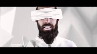 Umootive, KPD feat Carlos Ardiya - Tic Tac EP - Future Allianz Records
