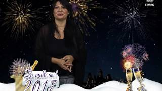 URARE REVELION 2017   ANAMARIA VAENI