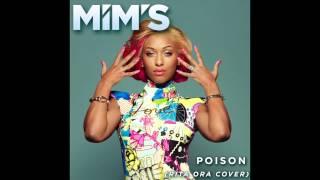 MIM'S - Poison (Rita Ora Cover)