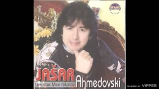 Jasar Ahmedovski - Ne idi - (Audio 2005)