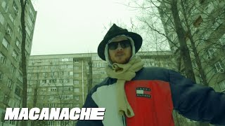MACANACHE - NON STOP (ORIGINAL VIDEO)