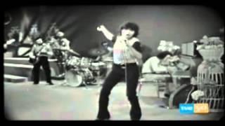 SING SING-MIGUEL GALLARDO (VIDEO INEDITO EN YOUTUBE) 1973