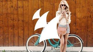 Besnine - How To Love (De Hofnar Remix)