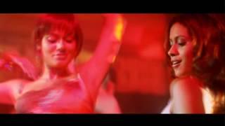 Come And Dance (Lesbian MV)