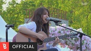 [BugsTV] Kwon Jin Ah (권진아) - Bite Me (쪽쪽)