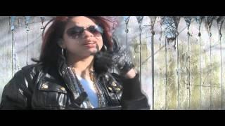 La Kiki- Que Creiste Tu (video oficial)