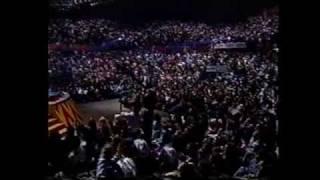 Leandro & Leonardo - Essa Noite Foi Maravilhosa - Criança Esperança