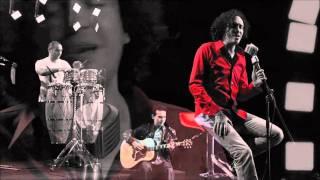 Andrés Cepeda-Se Te Nota-Video oficial