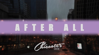 'After All' · Real Piano Old School Chill Instrumental Hip Hop Emotional Rap Beat