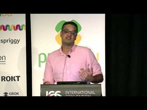Understanding GPUs