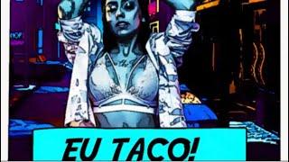 MC Mirella e Dynho Alves - Vai Mozão / Eu taco #McMirella #DynhoAlves