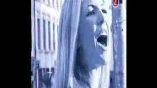 Dina Bli Hos Meg