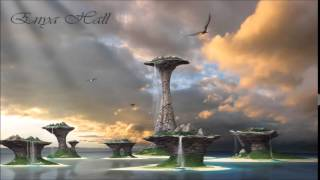 Epic Emotional Music Enya Hall - Lost