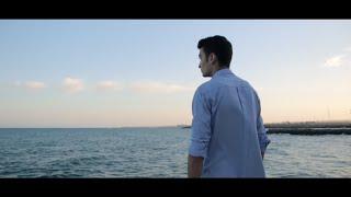 Ryan Leslie - Full Moon (Music Video)