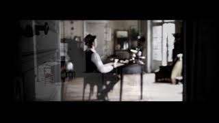 Sébastien Bédé - Gentil Chaos (Teaser 2)